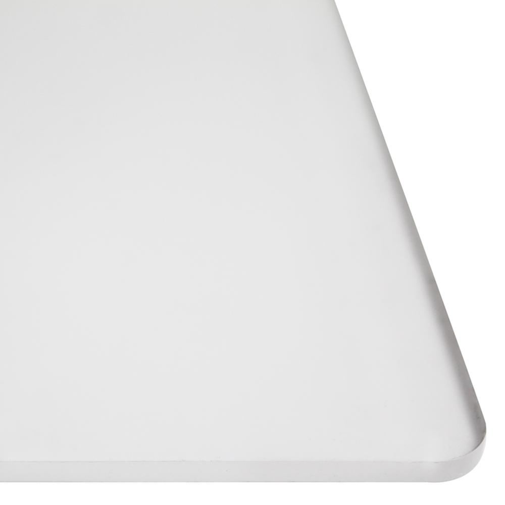 Acrylic Counter Top